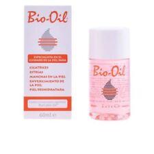 Productos de baño y cuidado corporal Bio-Oil