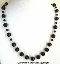 Special Occasion Pearl Strand/String Costume Necklaces & Pendants