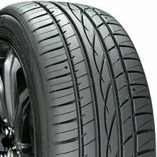4 NEW 205/65-16 OHTSU FP0612 A/S 65R R16 TIRES 31104
