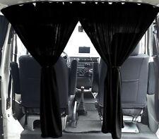 VW Transporter IV Kasten Fensterteile fürs Auto günstig kaufen | eBay