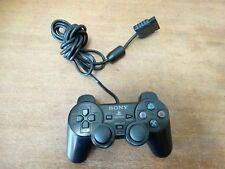 Sony Playstation 2 Dual-shock 2 PS2 Controller 10010 -