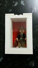 LEGO un Cimetière Guerrier poignard Figurine Indiana Jones Set 7196 RARE