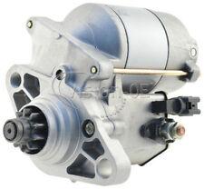 Starter Motor-Starter Vision OE 17485 Reman