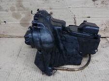 boite a air kawasaki z 750 2007 2010