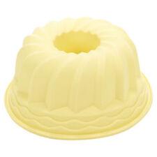 Teglie e pirofile da forno giallo lavabile in lavastoviglie
