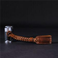 Cam-in Italian Cowskin Wrist Strap For Nikon D800/Leica M10 M9-P M246 M240