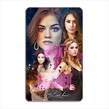 Pretty Little Liars Large Photo Fridge / Toolbox Magnet TV