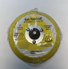Fj70515 5inch Disc Pad Hook