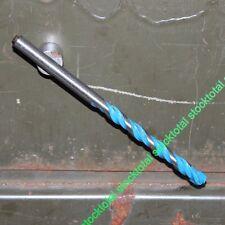 Broca multiuso Broca multiuso punta carburo de tungsteno 6,5 x 100 mm 778063