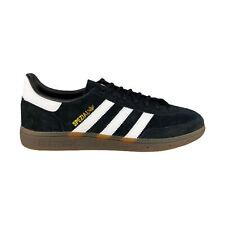 adidas Handball Spezial schwarz Herren Sneaker DB3021