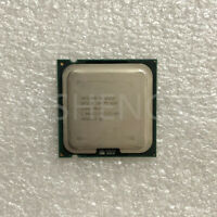 Intel Core 2 Quad Q9650 CPU 4-Core 3.0GHz/12M/1333 SLB8W LGA775 Processor
