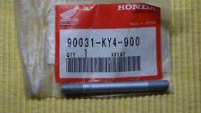 Original Honda Stehbolzen für NSR 125 250 90031-KY4-900 NEU