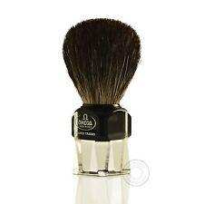 Omega 63173 Pure Badger Hair Shaving Brush