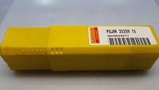 MTJNR-2525K 16M1 Sandvik Abstechhalter  inkl.19% MwSt.