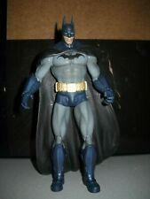 BATMAN ARKHAM CITY BATMAN SERIES 1 DC DIRECT