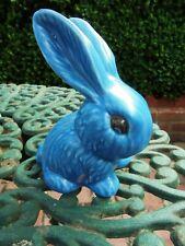 SYLVAC BUNNY RABBIT 1065 BLUE