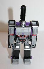 "Transformers Megatron Action Figure 2018 6"" Tomy"