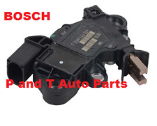 Bosch  Regulator Electronic  12V BMW F00M346089