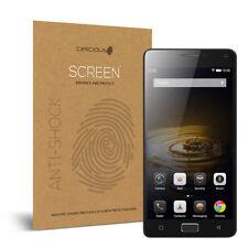 Films protecteurs d'écran Lenovo Vibe P1 pour téléphone mobile et assistant personnel (PDA) Lenovo