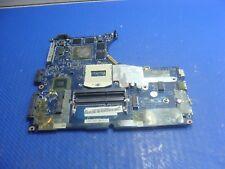"""Lenovo IdeaPad Y410P 14"""" i7-4700MQ 2.4GHz 8GB Motherboard NM-A031 90003628 ER*"""
