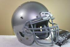 Adult Schutt AiR Xp Pro Vtd Football Helmet Ohio State Osu New 2017 Large 219