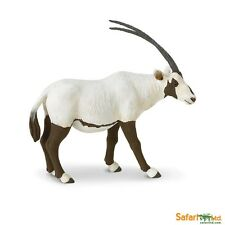 ARABIAN ORYX by Safari Ltd; toy/284829/deer