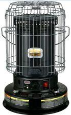 New Dyna-Glo WK95C8C 23800 BTU Indoor Kerosene Convection Heater