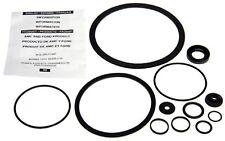 Power Steering Pump Seal Kit ACDelco Pro 36-351360 Reman