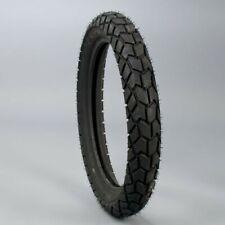 Neumático Michelin Sirac 120 80  18