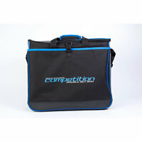 Preston Innovations Competition Double Net Bag *New 2019* - Free Delivery