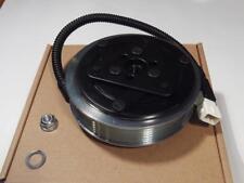 Embrayage electromagnetique compresseur climatisation Peugeot / Citroen 6453JC