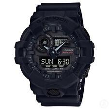 CASIO G-SHOCK 35th Anniversary Big Bang Black Watch GShock GA-735A-1A