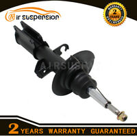 Air Suspension  Shock Absorbers For BMW X5 E53 Front Right w/o 31306754342