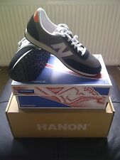 New Balance 410.. old school trainers size 9 uk  eur-43