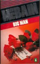 Big Man (Penguin crime fiction)-Ed McBain