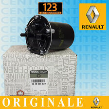43//5642A FILTRO CARBURANTE GASOLIO RENAULT CLIO III MODUS 1.5 DCI oe 7701061578