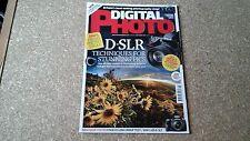 DIGITAL PHOTO ISSUE 146 SEPTEMBER 2011