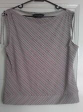 Dorothy Perkins Size 16UK Top Pre Owned
