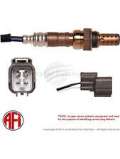 Bosch Oxygen Sensor Lsf-4.2 Honda Jazz 1.3L L13A Gd Ge 10/2002-07/2008 (OXY1555)
