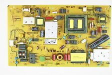 Sony 1-474-487-11 Power Supply Board APS-349 KDL-40R450A