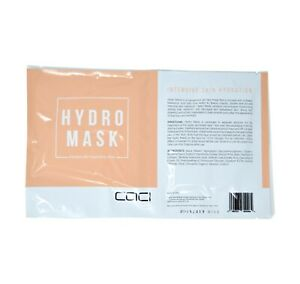 Caci Hydratone Intensive Hydration Face Mask
