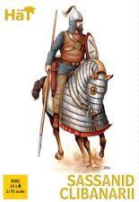 hat 1/72 Sassanid clibanarii #8285