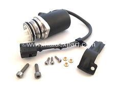 Brand NEW! Pre-charge Pump Audi Vw Skoda Seat 02W 598 549 A / 02W598549A