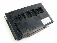 Rear Signal Acquisition Module SAM Control Unit For Mercedes X164 W164 W251