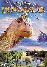 Dinosaur (DVD, 2001)