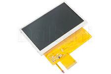 "New Replacement 4.3"" PSP1000 LCD Screen LQ043 K3146 TFT LQ043T3DX03"