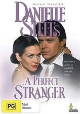 A Danielle Steel's - Perfect Stranger (DVD, 2009)