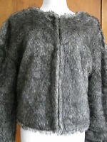 Bjewel women's blazer New