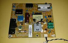 Vizio E320-A0 Power Board 0500-0505-2040