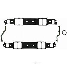 Intake Manifold Gasket Set For 1988-1995 Chevy C1500 1993 1991 1989 1994 M145PK